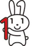 mn_logo_b